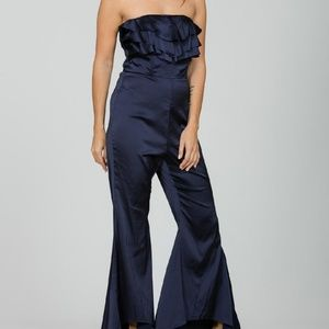 Ark & Co women Jumpsuit